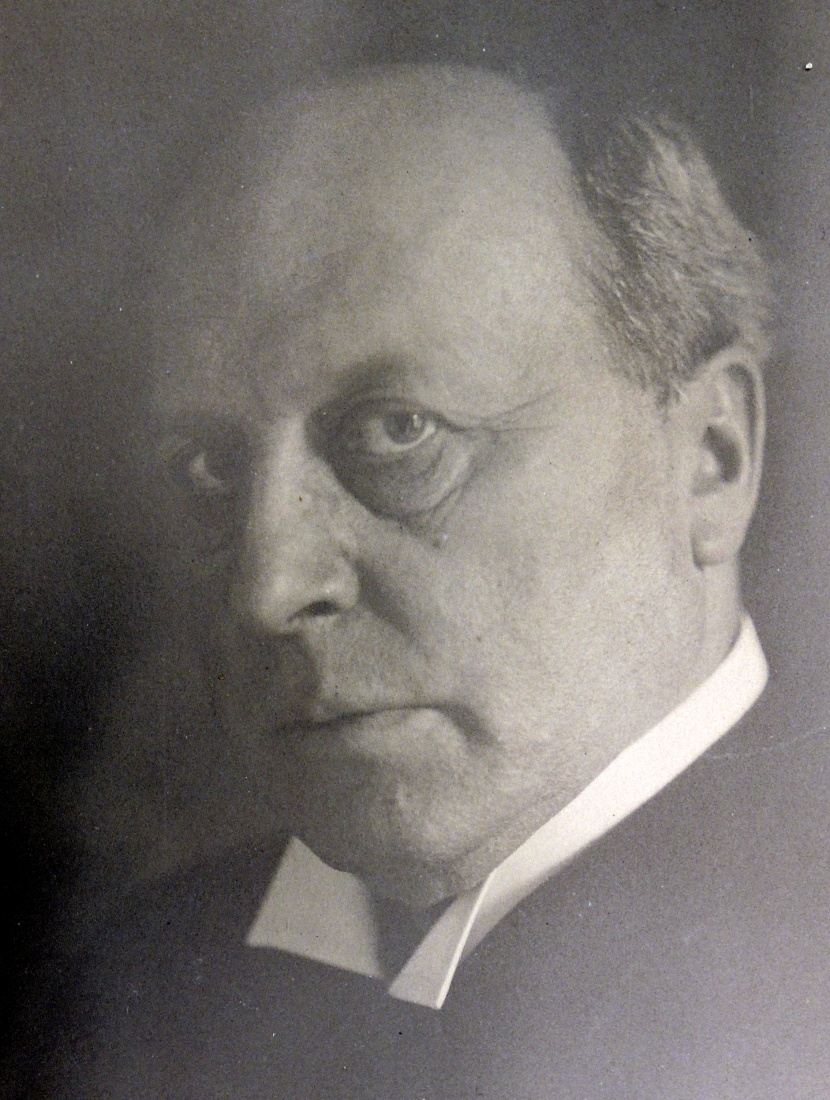 Henry James Henry James Graphic Arts