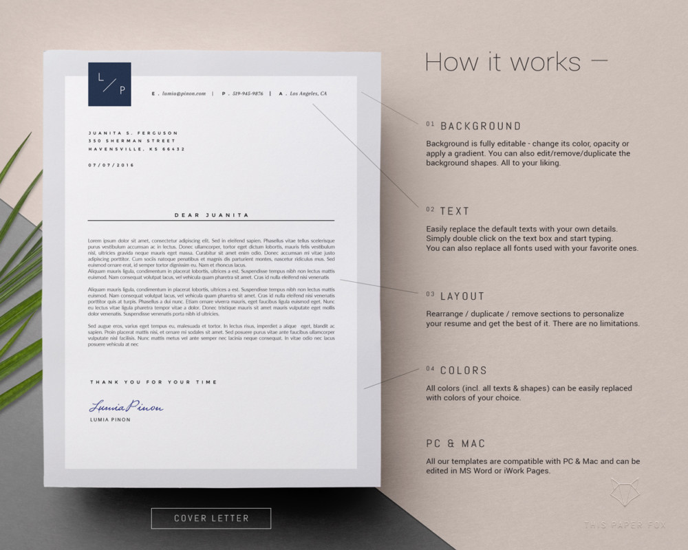 sample resume for freshers btech eee free download pdf resume