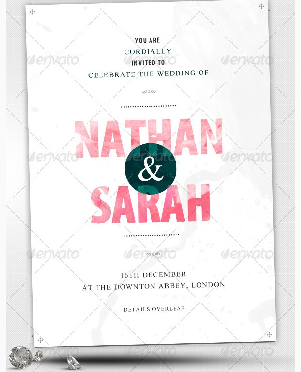 formal invitation templates free - 28 images - business invitation - formal invitations template