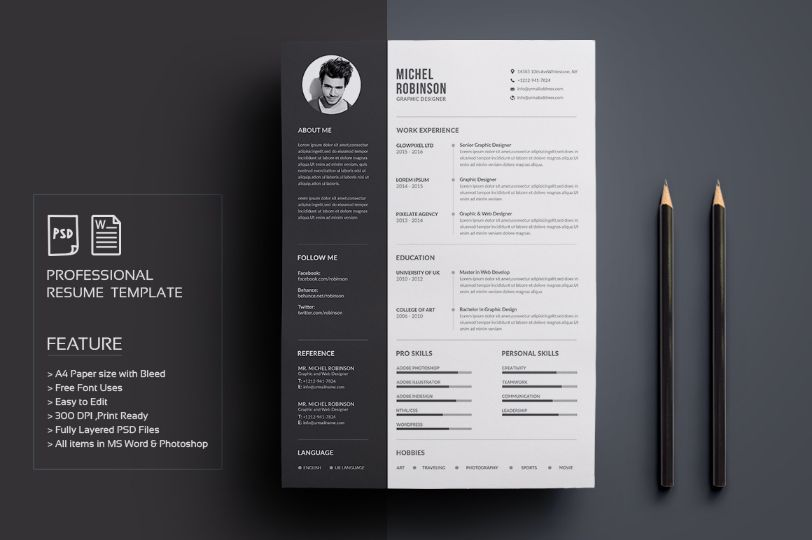 Customizable-Civil-Engineer-Resume-Templatejpg 812 ×540 pixels - civil engineer resume