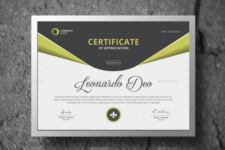 Indesign certificate templates images avery business card template indesign certificate templates costumepartyrun yadclub Image collections