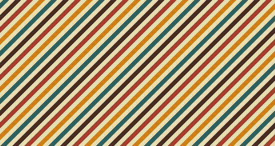 25 High-Qty Background Patterns For Websites - 推酷