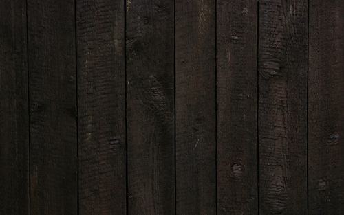 dark wood floor background. dark wood floor background black texture download r s
