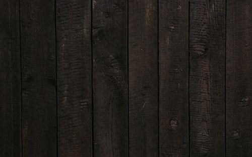 dark wood floor background. dark wood floor background black texture download r s