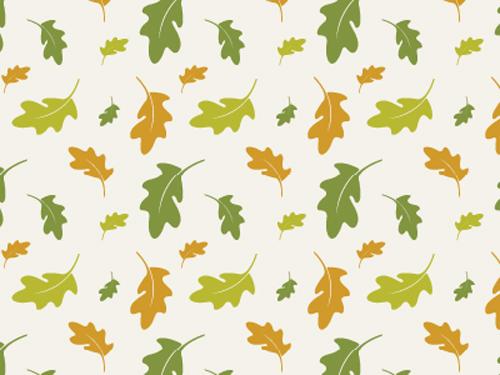 Boy Fall In Love Wallpaper Pattern Design 35 Seamless Free Vector Patterns
