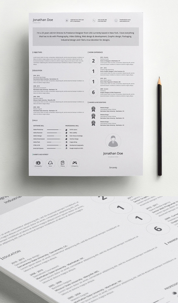 resume basic tips essay why i want to become a teacher help on - cool free resume templates