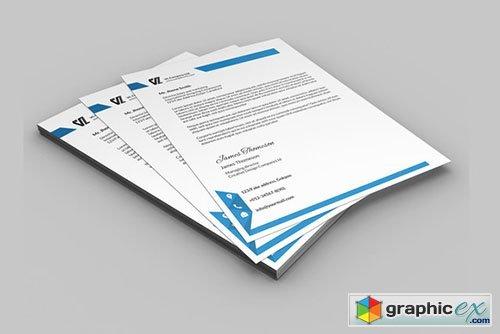corporate letterhead - Onwebioinnovate