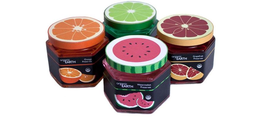 Creative And Fun Packaging Design Ideas - GraphicLoads - creative packaging ideas