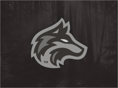 Husky Dog Hd Wallpapers Welcome To The Jungle Animal Logo Design Graphicloads