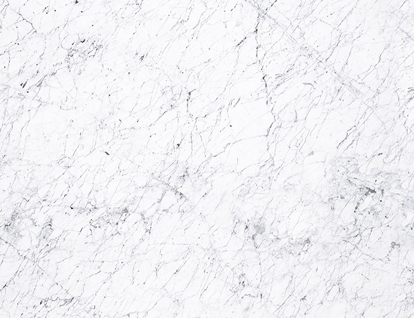 Black Marble Wallpaper 10 Hi Resolution Marble Texture Graphicloads