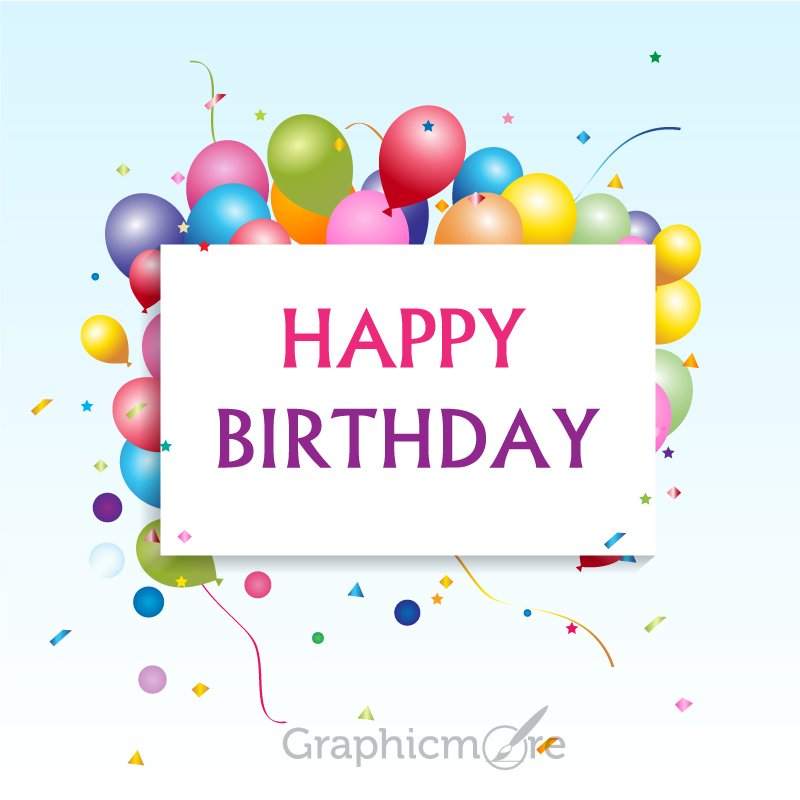 Birthday greetings download free resumecharacterworldco – Happy Birthday Greeting Cards Download Free