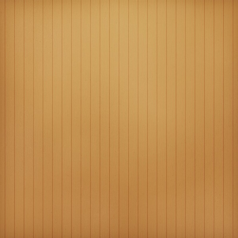Beautiful Free Wood Texture Background Pattern Design PSD