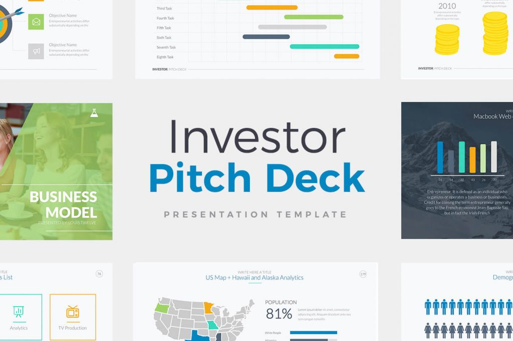 The 10 Best Free Medical PowerPoint Templates, Keynote, Google Slides