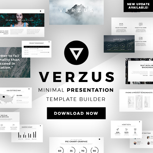 The 70 Best Free Google Slides Themes of 2018 (Just Updated!) - google slides themes to import