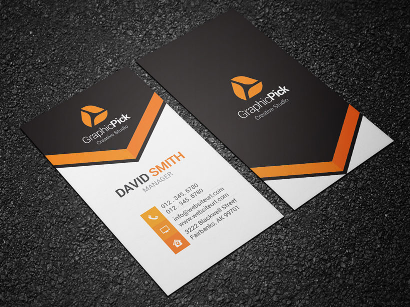 Design Templates, Logos, Business Cards, Flyers Customizable