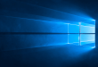 Unleashed Move to Windows 10 Complete