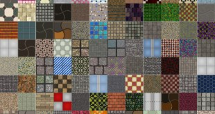 Textures-Unleashed-27-Thumbnails-1000