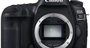 canon-5d-mark-iv-header
