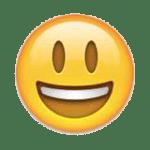 Facebook Emoji List All Emojis For Facebook