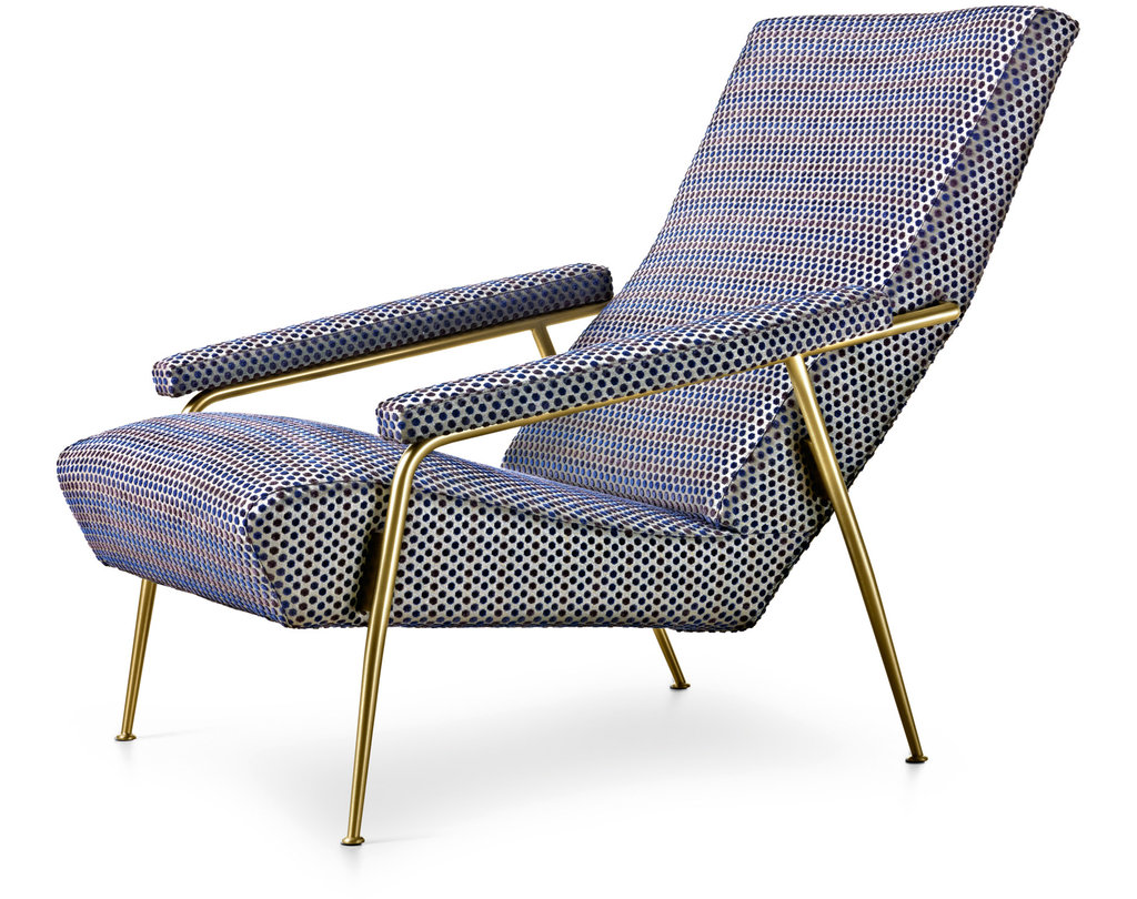 Tumblr Sessel Gio Ponti S Designs For Living