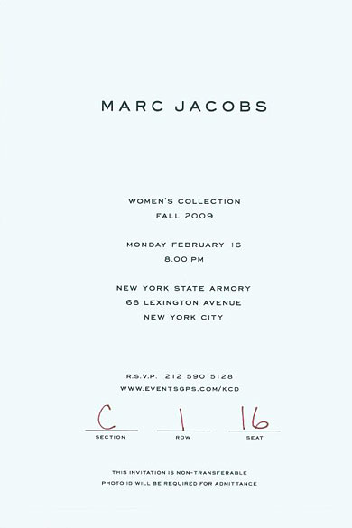0217marcjacobsjpg (390×585) PK \/\/ Delicate, Feminine - sample resume for painter