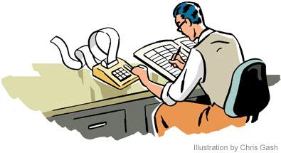 Business Analyst Resume For Insurance Industry Slideshare Share