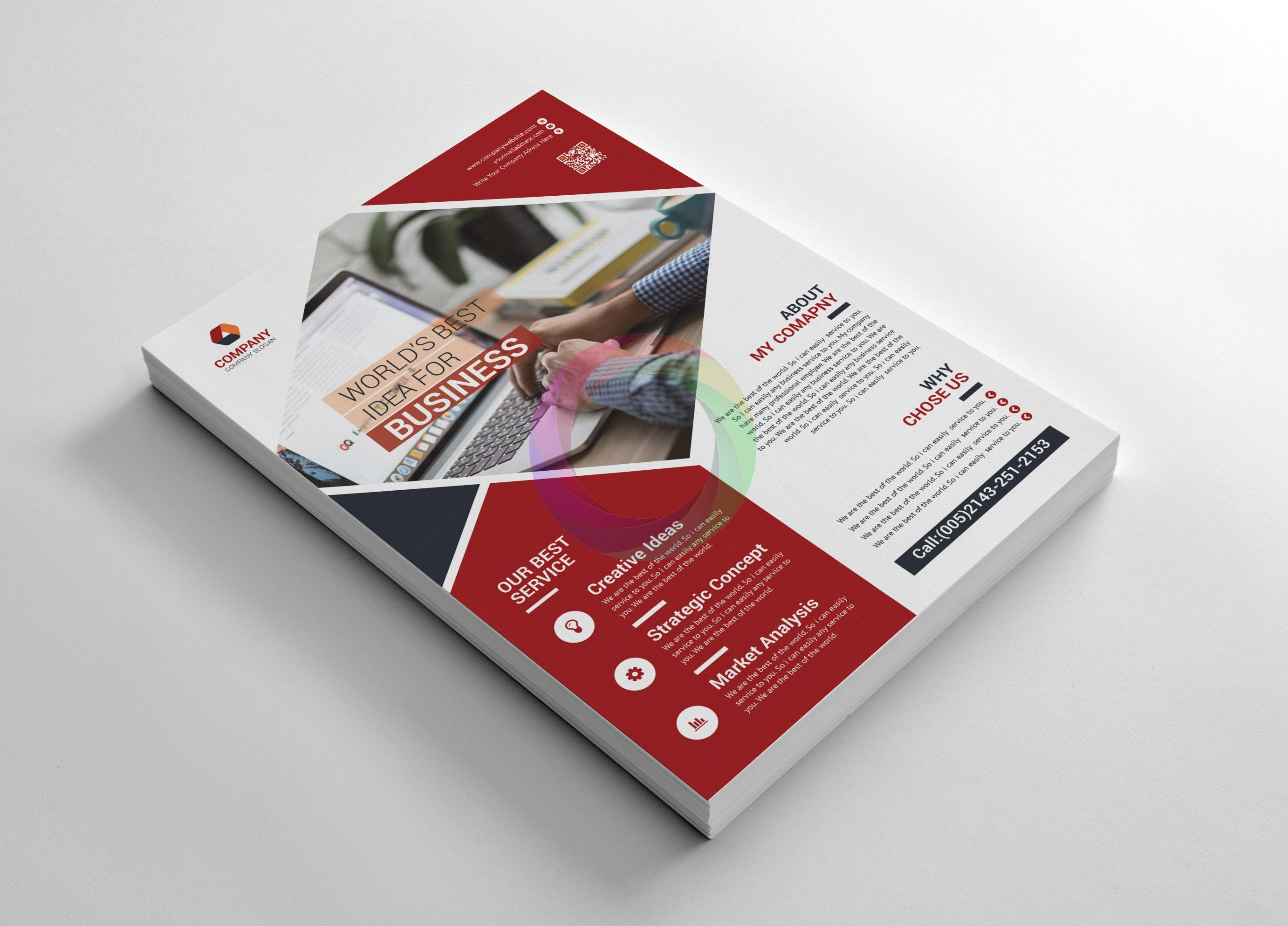 Flyer Ideas Flyers Archives Graphic Templates