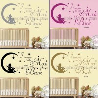 Famous Nursery Wall Decor Boy Image