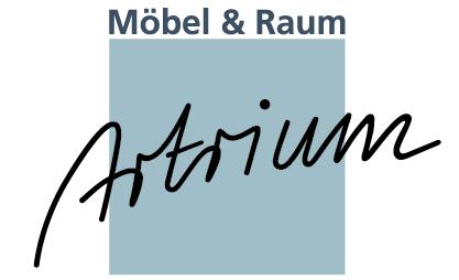 98-artrium