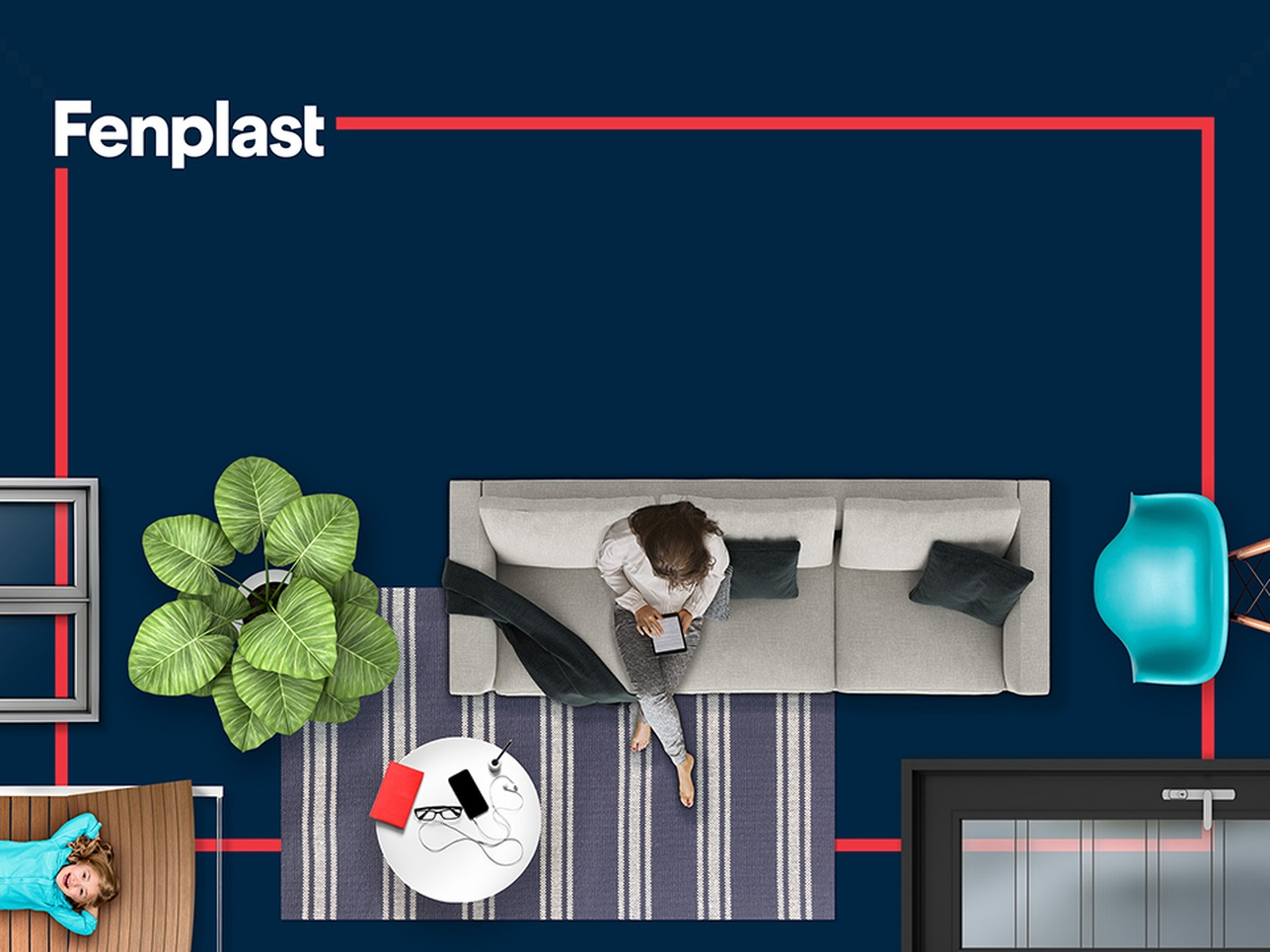 Fenplast Windows Review Fenplast Graphis