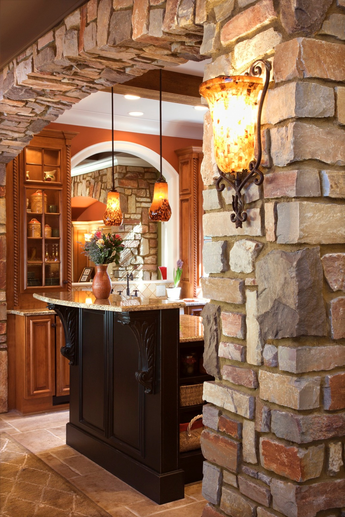 Archway Ideas Interior Arch Design For House Elegant Fascinating Home Interior