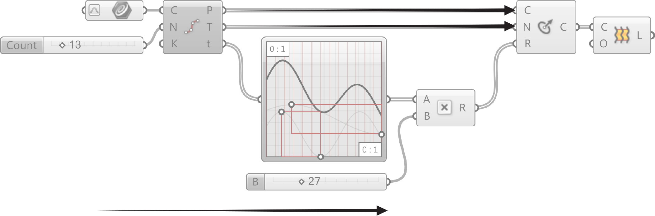Mf12 Ignition Switch Auto Electrical Wiring Diagram Grasshopper Schematic