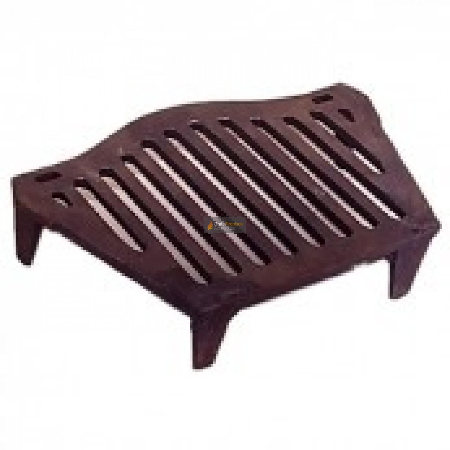 18 Inch Fireplace Grate 18 Inch Cast Iron Fireplace Grate Fireplace Ideas