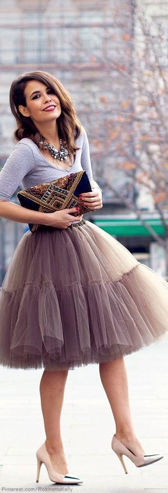 tulle-skirt-4