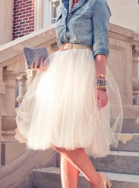 tulle-skirt-6