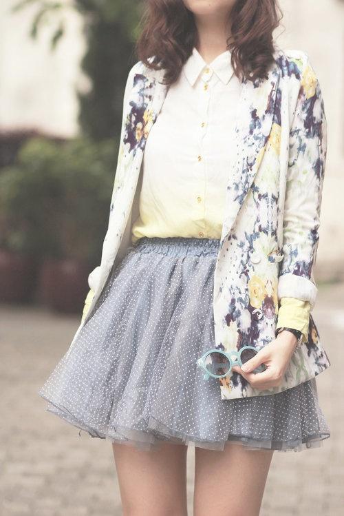 tulle-skirt-8