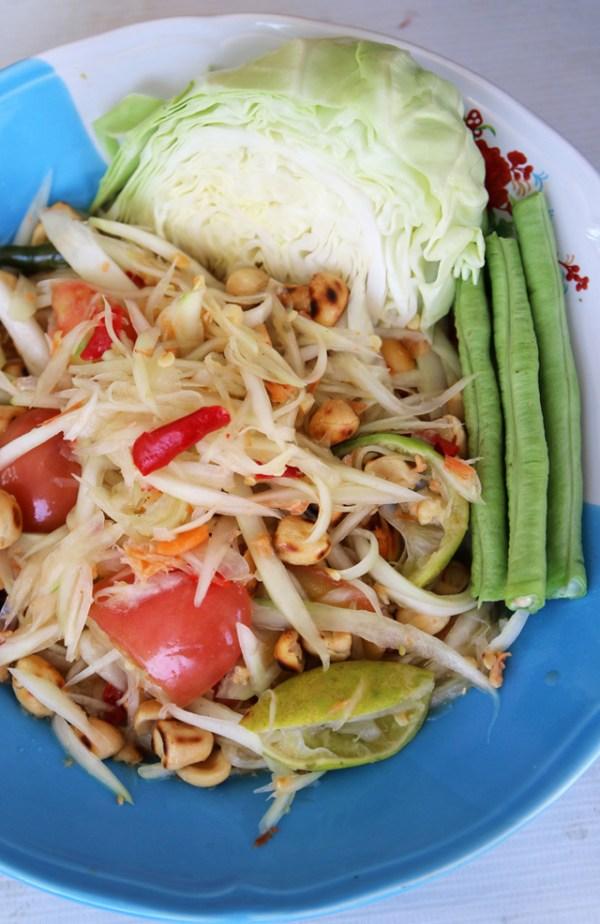 thai-green-papaya-salad
