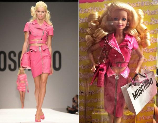 moschino-barbie-1