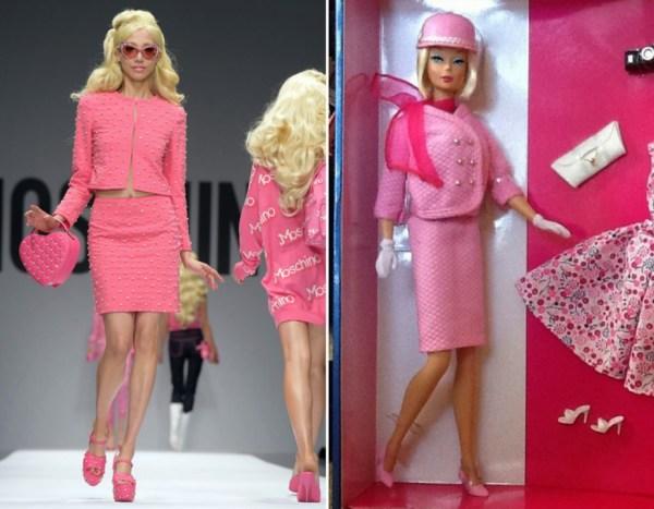 moschino-barbie-2