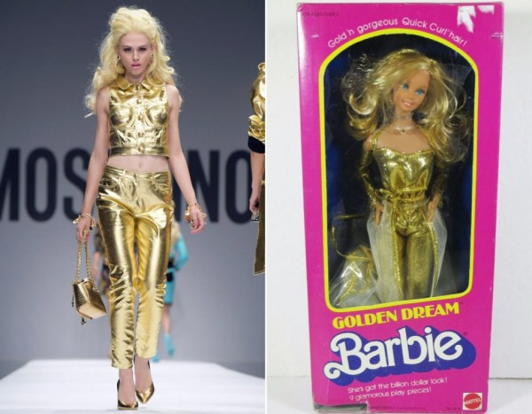 moschino-barbie-3