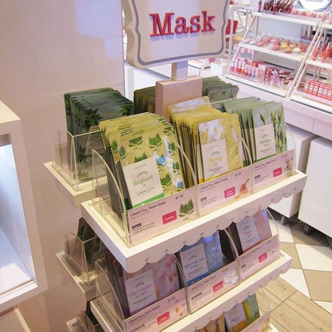 seoul-beauty-shopping-etude