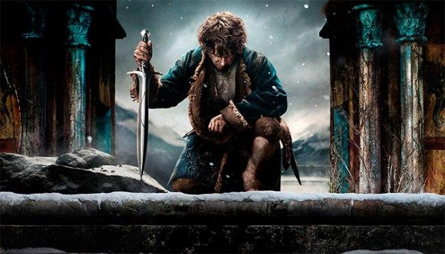 the-hobbit-battle-of-the-five-armies-3