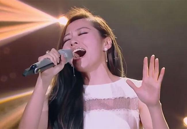 round4-i-am-a-singer-jane-zhang