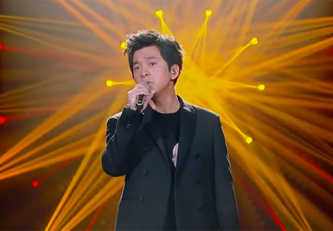 round4-i-am-a-singer-li-jian