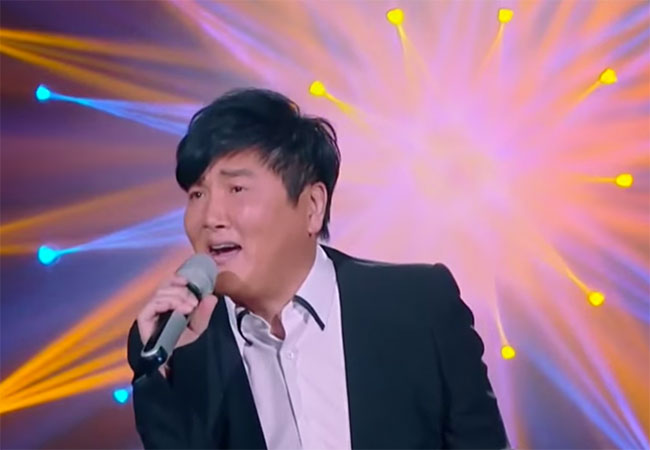 round4-i-am-a-singer-sun-nan