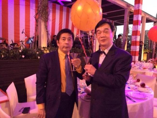 image source: ifeng