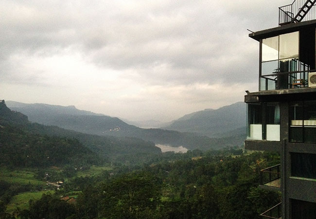 hotel-at-nuwaraeliya
