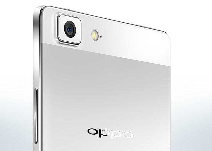 oppo-r5-camera