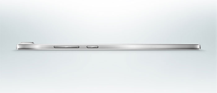 oppo-r5-slim-profile