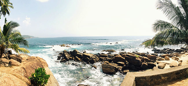southern-most-point-galle